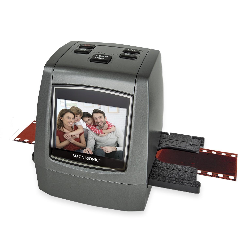 1-FS50-Film-Scanner-Main - Normal.jpg