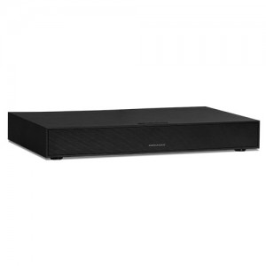 SB41 Home Theatre Soundbase