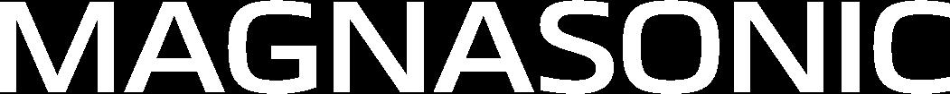 Magnasonic Logo